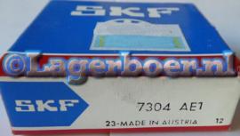 7304-AE1 SKF
