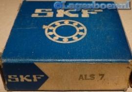 """ALS7 SKF  =LS9AC  =LJT7/8"""""""