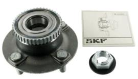 VKBA1482 SKF