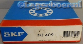 NJ409 SKF