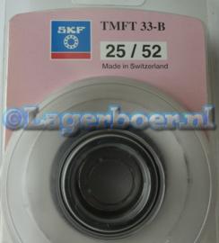 TMFT33-B 25/52