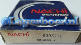 6006-2Z Nachi