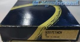 N307-ETN RHP