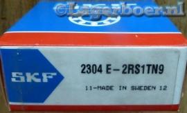 2304E-2RSTN9 SKF