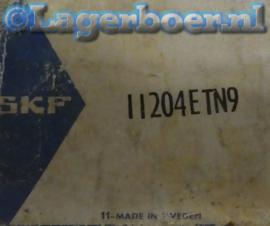 11204-ETN9 SKF