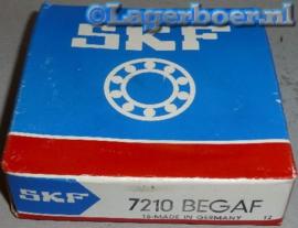 7210-BEGAF SKF
