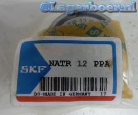 NATR12-PPA SKF