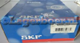 33116-TN9/Q SKF