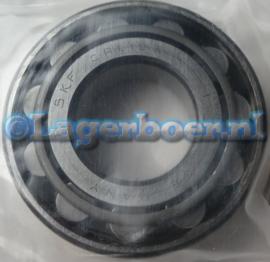 CRL10-A SKF (type N)