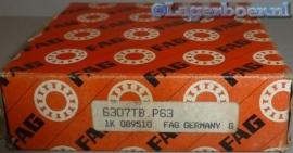 6307-TB/P63 FAG