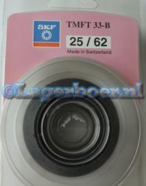 TMFT33-B 25/62