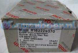 1622.293.70 Bosch Rexroth