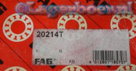 20214-T FAG