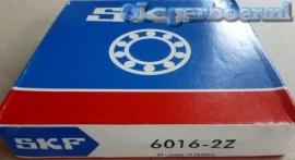 6016-2Z SKF