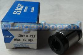 LBAR8-2LS SKF