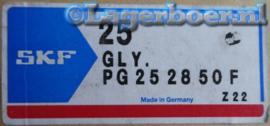 GLY PG252850F SKF