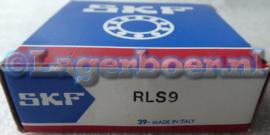 """RLS9 SKF =LS11 of LJ-1.1/8"""""""