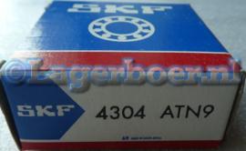 4304-ATN9 SKF