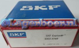 3303-ATN9 SKF