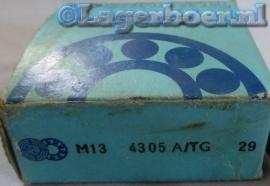 4305-ATG Steyr