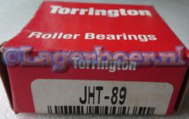JHT89 Torrington