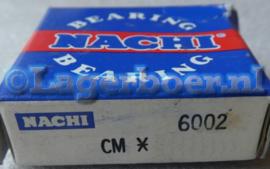 6002 Nachi