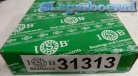 31313 ISB (T7GB065)