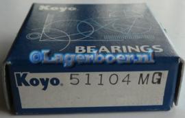 51104-MG Koyo