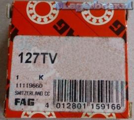 127-TV FAG