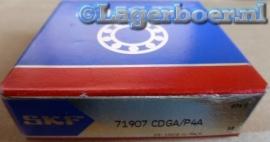 71907-CDGA/P4A