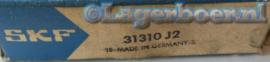 31310-J2 SKF