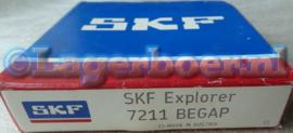 7211-BEGAP SKF