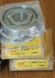 7301-B RIV