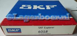 6018 SKF