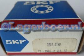 3202-ATN9 SKF