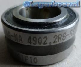 NA4902-2RS INA
