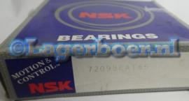 7209-BEAT NSK