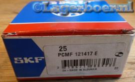 PCMF121417-E SKF