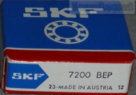 7200-BEP SKF