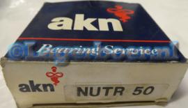 NUTR50 AKN/IKO