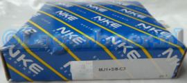 RMS11 NKE
