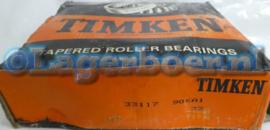 33117 Timken