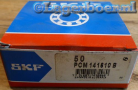 PCM141610-B SKF