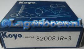 32008-JR3 Koyo