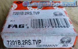 7201B-2RS.TVP FAG