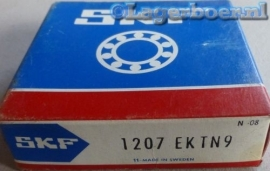 1207-EKTN9 SKF