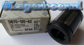 KN2045 Star 0670-120-40