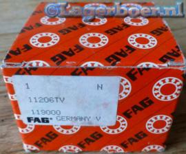 11206-TV FAG