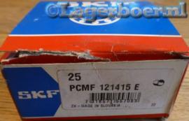 PCMF121415-E SKF