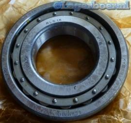 RLS16 FAG cilinderlager (type N)